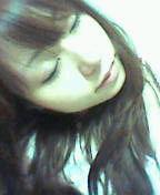 夜更かし・・・?!!