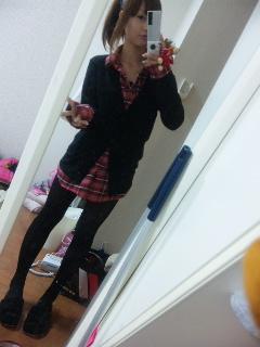 Coordinate☆