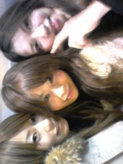 六本木Party